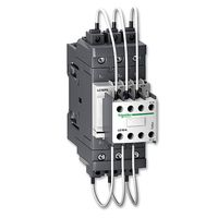 Schneider Electric LC1DPKG7