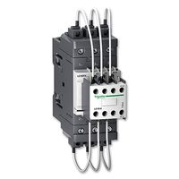 Schneider Electric LC1DTKV7