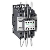 Schneider Electric LC1DWK12V7