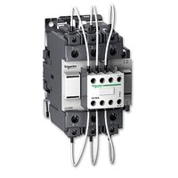 Schneider Electric LC1DWK12B7