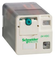 Schneider Electric RUMC2AB1P7