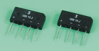 Semikron GBI25A