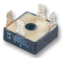 Semikron SKB2502