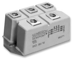 Semikron SKD62/08