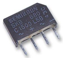 Semikron SKBB250C1500L5B