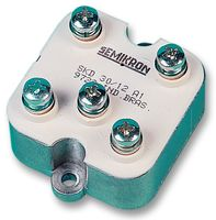 Semikron SKD30/16A1