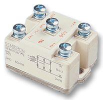 Semikron SKD6012