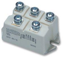 Semikron SKD82/12