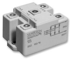 Semikron SKD100/16
