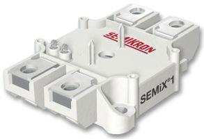 Semikron SEMIX191KD16S