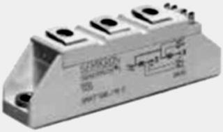 Semikron SKKD 100/16