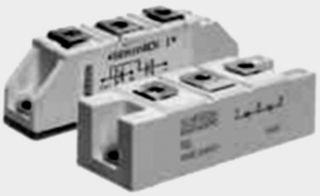Semikron SKND 202E01
