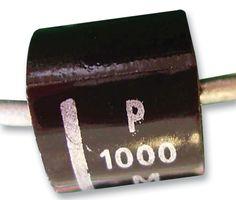 Semikron P1000A