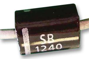 Semikron SB1520S