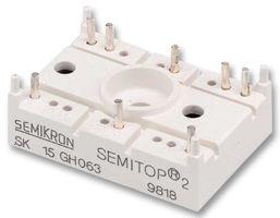 Semikron SK70MD075