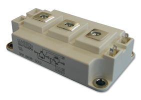 Semikron SKM200GB126D