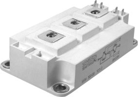 Semikron SKM 400 GB 128 D