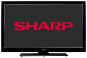 Sharp LC-32LE510RU