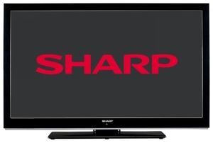Sharp LC-32LE530