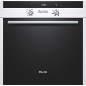 Siemens HB 32GB240S