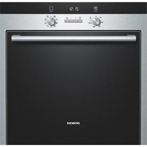 Siemens HB 33GB550R