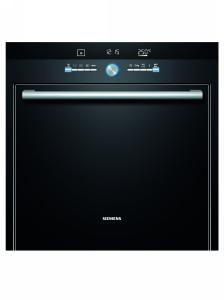 Siemens HB 36AB650J