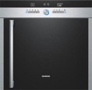 Siemens HB 56RS550
