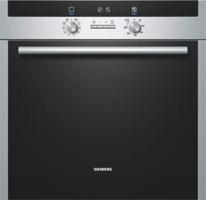 Siemens HB 73AA540S