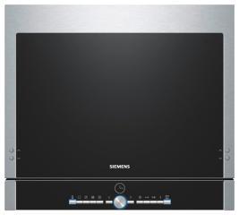 Siemens HB 870570