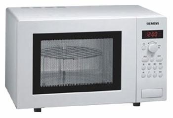 Siemens HF 15G240