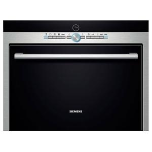 Siemens HB 26D555