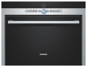Siemens HB 36D572
