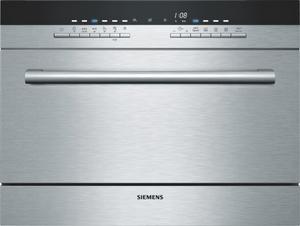 Siemens SK 76M530