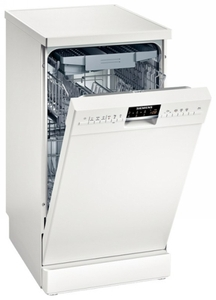 Siemens SR 26T290