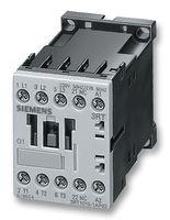 Siemens 3RT10151AP02