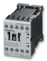 Siemens 3RT10152BB41
