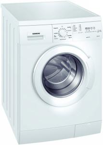 Siemens WM 10E144