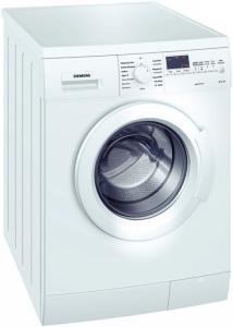 Siemens WM 10E444