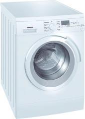 Siemens WM 10S45