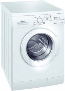Siemens WM 12E144