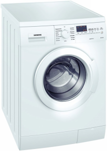 Siemens WM 12E444
