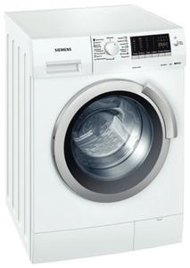 Siemens WS12M441