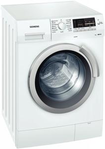 Siemens WS 10M341