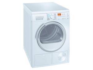 Siemens WT 46S515