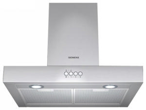 Siemens LC 64BA520