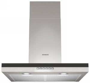 Siemens LC 66BB530