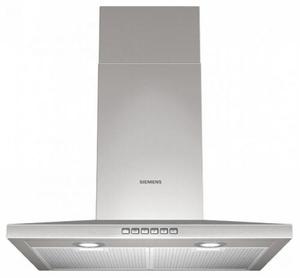 Siemens LC 66WA530