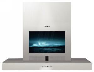 Siemens LC 956BC60R