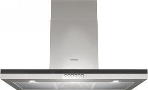 Siemens LC 96BB530