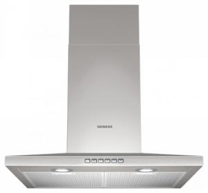 Siemens LC 96WA530